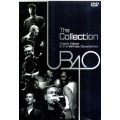 UB40 UB 40 - The Collection [DVD] 2002