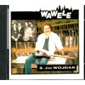Wawele & Jan Wojdak [CD] 1991 Mano