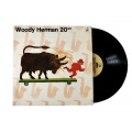 Woody Herman 20:30 [LP] [DOSKONAŁY]  POLAND